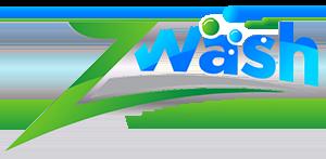 z-wash-logo