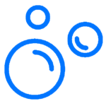 z-wash-icon